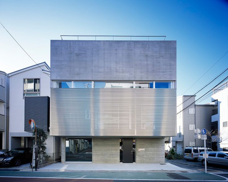 News – calm house by apollo architects embodies japanese…