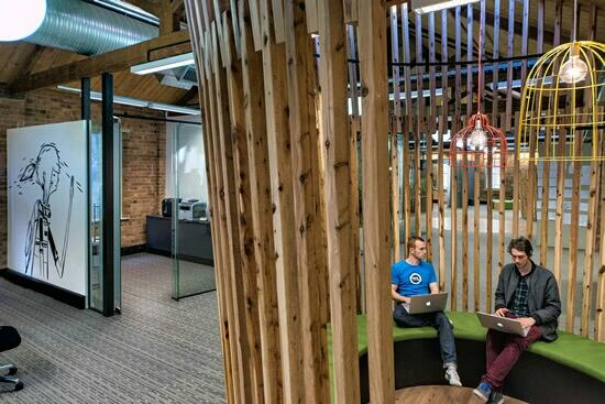 News – Interior Desain Kantor Envato http://t.co/vCnB2Hed…