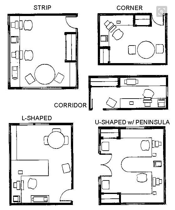 desain-interior-ruang-kantor-minimalis-untuk-ruang-kecil-20