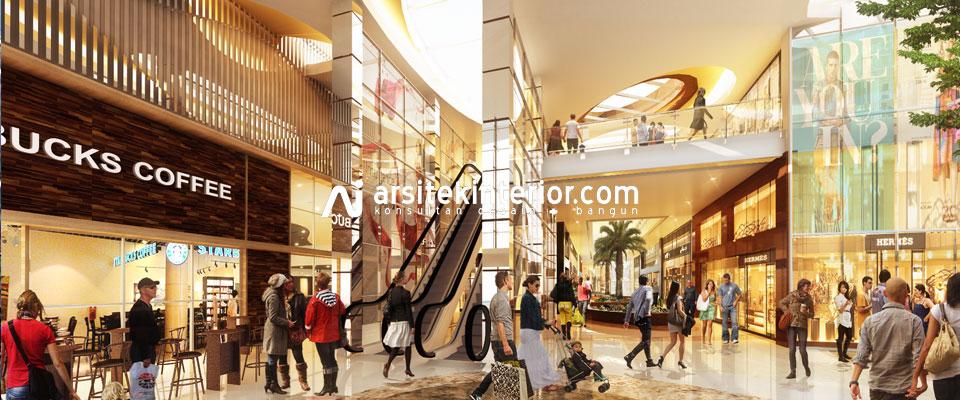 Desain Interior Ruang Tamu Sempit Desain Interior Universitas Desain