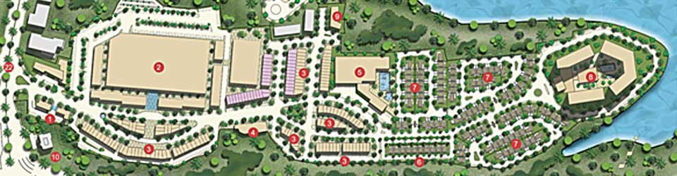 MASTERPLAN-CLUSTER-PERUMAHAN-1