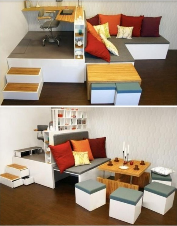 micro-living-ide-kreatif-rumah-kecil