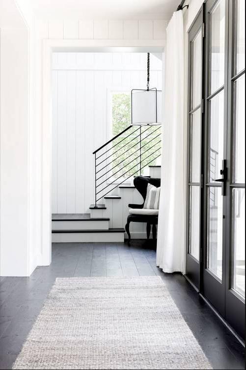 Tips-Cara-Membuat-Desain-Interior-Minimalis-Keep it simple