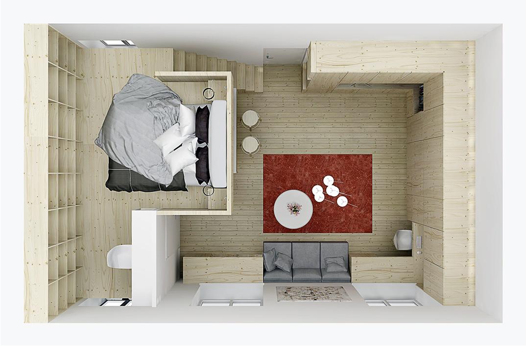 trend-inspirasi-micro-living-untuk-desain-rumah-apartemen-dan-kantor-minimalis-oleh-konsultan-arsitektur-interior-12