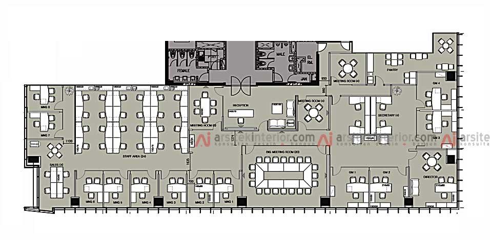ai-interior-design-kantor-2
