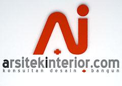 arsitekinterior.com