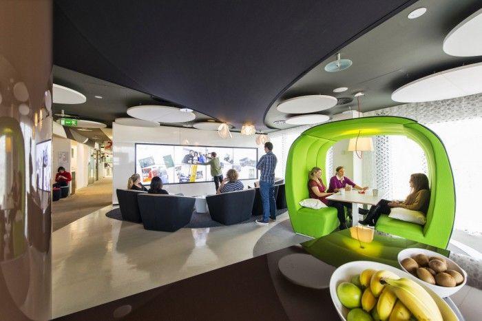 desain-kantor-terbaik-2013