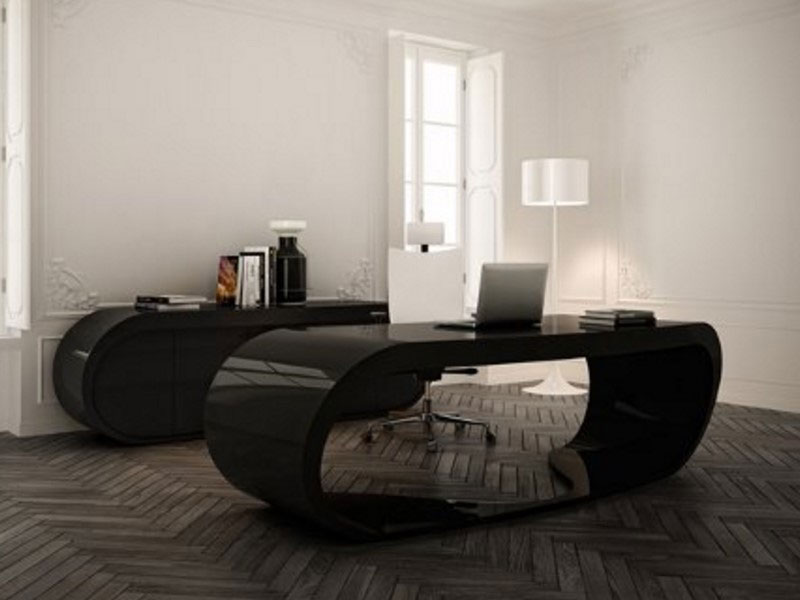 desain-meja-lengkung-interior-kantor-google-1-s