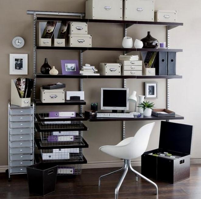 desain-interior-ruang-kantor-minimalis-untuk-ruang-kecil-17