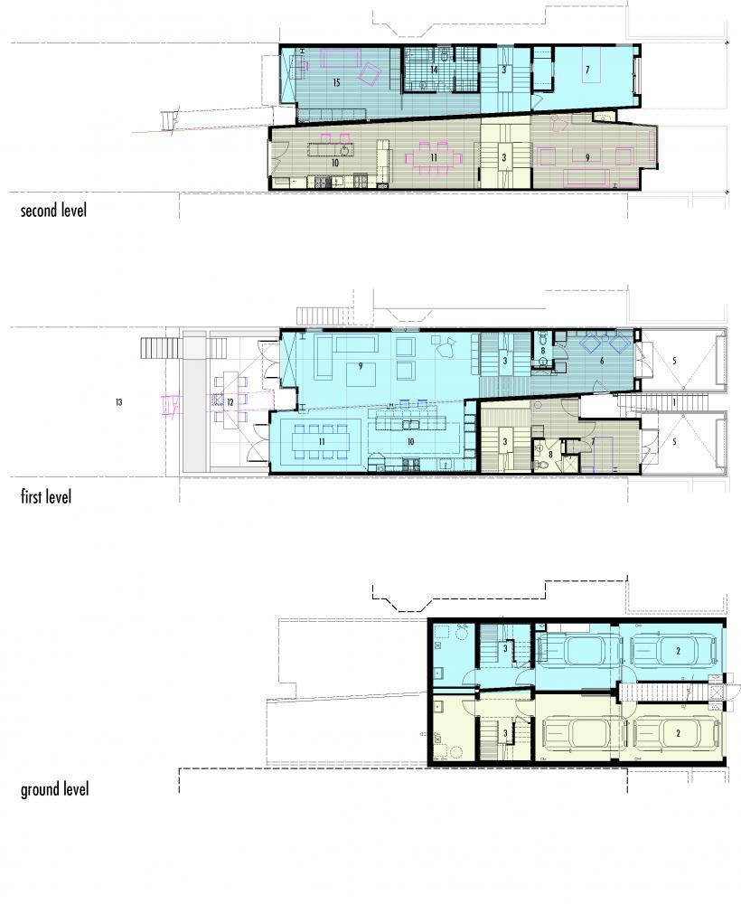 jasa arsitek, jasa arsitek rumah, jasa arsitek murah, jasa arsitek online